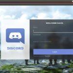 Descargar e instalar Discord en Linux y sus distribuciones