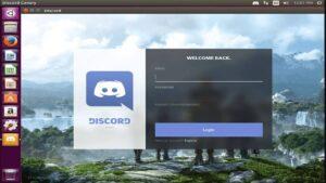 discord en linux y sus distribuciones