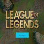 Los 5 mejores servidores Discord de LoL (League of Legends)