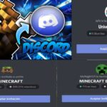 Los 6 mejores servidores Discord de Minecraft en español
