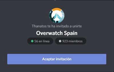 overwatch spain