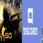 Los 6 mejores servidores Discord de CS GO del 2020