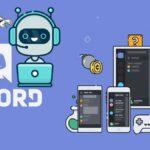 Cómo crear un bot para tu servidor de Discord en 2020