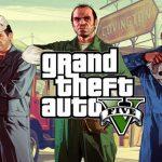 Los 5 mejores servidores Discord de GTA V en español